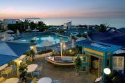 Aldemar Cretan Village 4* all inclusive 2015