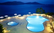 Elounda Blue Bay 4*