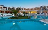 Alexandros Palace 5*, Халкидики,  почивки в Гърция, 2018, собствен транспорт