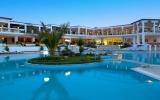 Майски празници в Гърция, Alexandros palace 5* , мини почивка на Халкидики с круиз до Атон - 4 и 6дни