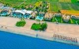 Mediterranean village 5*,  до -25% ниски цени, почивка в Гърция 2018, ранни резервации , Олимпийска ривиера собствен транспорт