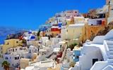 Tоп круиз Циклади 2019, Санторини, Парос, Наксос, Микoнос - 8дни Магията на Гръцките острови