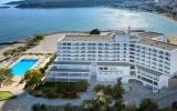 Lucy 5* Кавала почивка в Гърция ранни резервации 2018