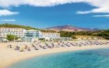 Blue Dream Palace 4*, Тасос, почивка в Гърция 2020