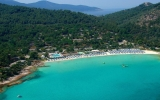 Makryammos 4* Тасос, почивка в Гърция, остров Тасос 2020