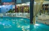 Великден в Гърция на Олимпийската Ривиера - Mediterranean Resort 4* - PROMO ! 2018