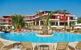 Mediterranean Princess 4*, почивка на Олимпийска ривиера, Гърция ранни резервации до -25%