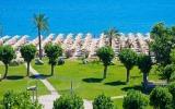 Cronwell Platamon 5*, Ultra all inclusive до -45%, почивка в Гърция 2020