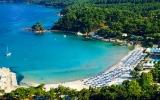 Мини почивка на остров Тасос в 4*, Гърция - eкскурзия с автобус