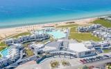 Portes Lithos Luxury Resort 5*, Халкидики, Ultra All incl/ HB ,  почивка в Гърция, 2020  нов хотел на Халкидики -25%